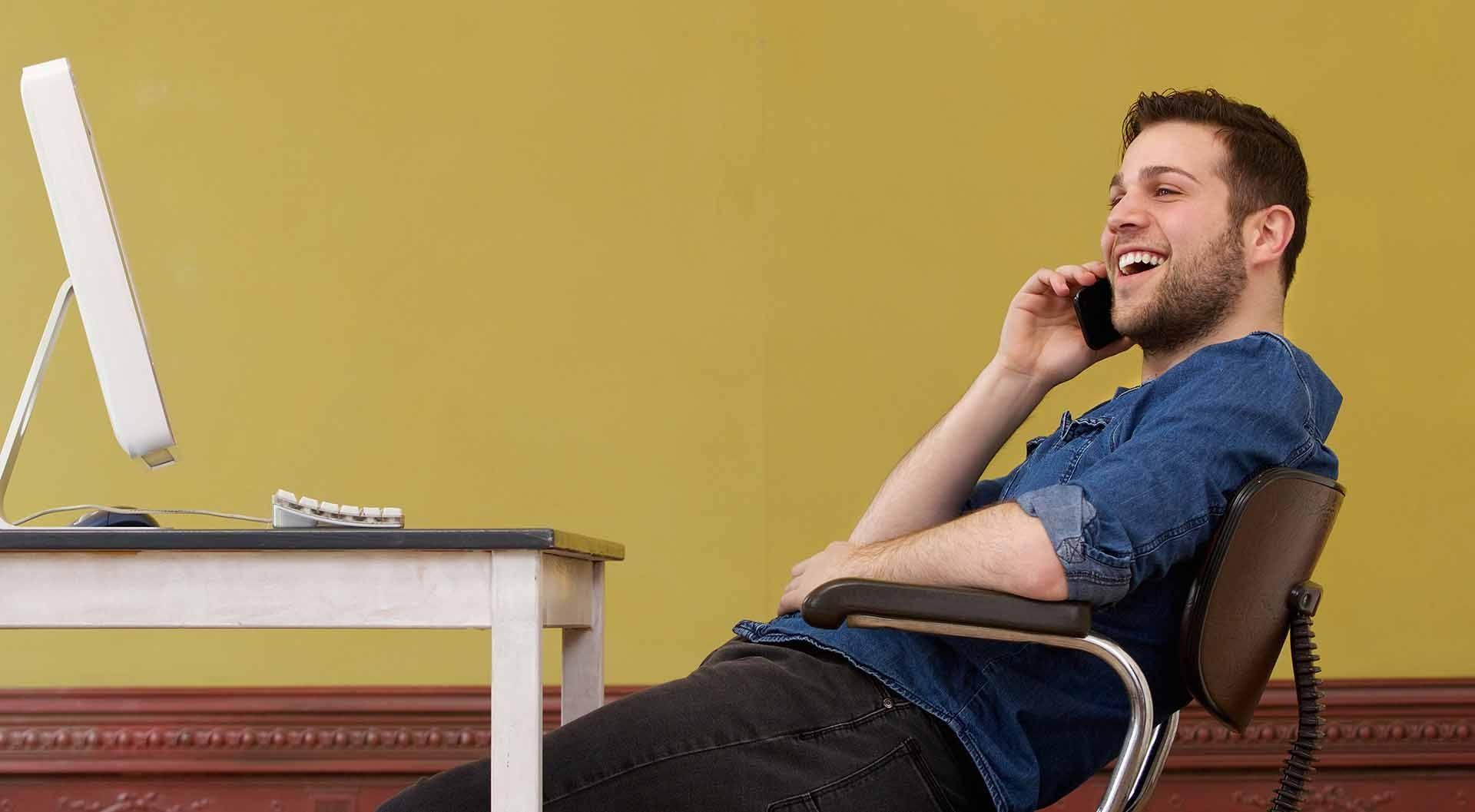 werkstudent-externe-unternehmenskommunikation