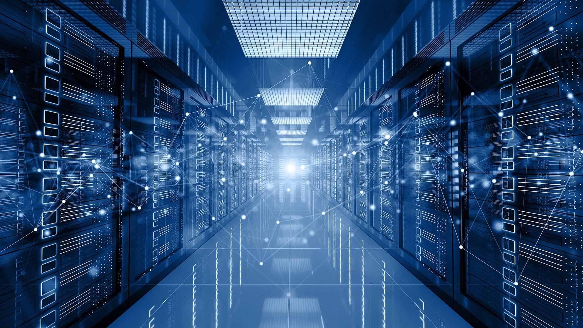 digitalisierung-unternehmen