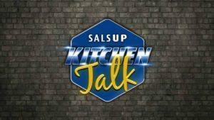 salsup-kitchen-talk