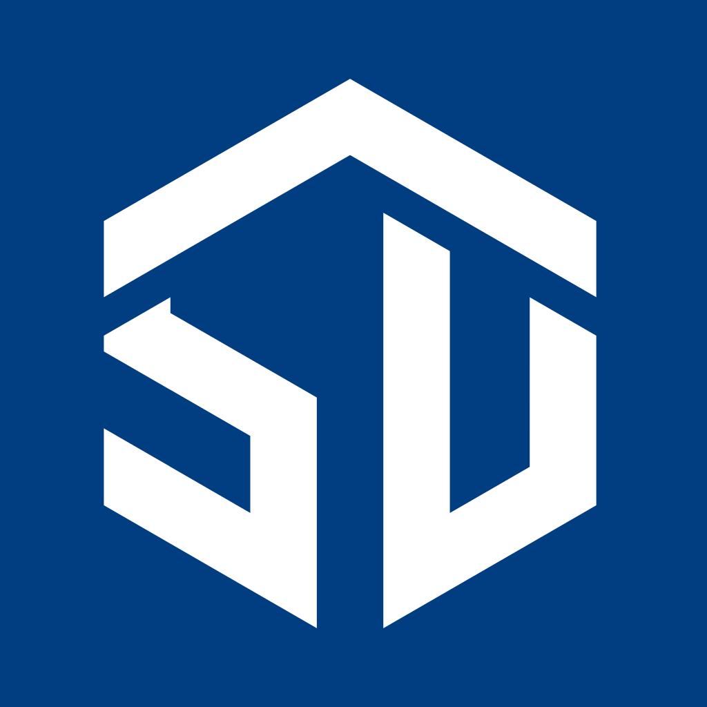 SalsUp Logo