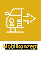 Benefit Mobilkonzept