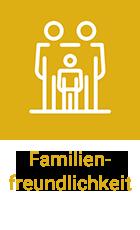 Benefit Familienfreundlich