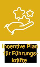 Benefit Incentive Plan