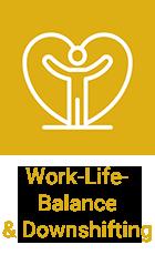 Benefit Work-Life-Balance