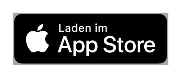 salsup-app-app-store