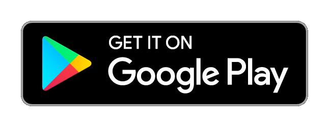 salsup-app-google-play
