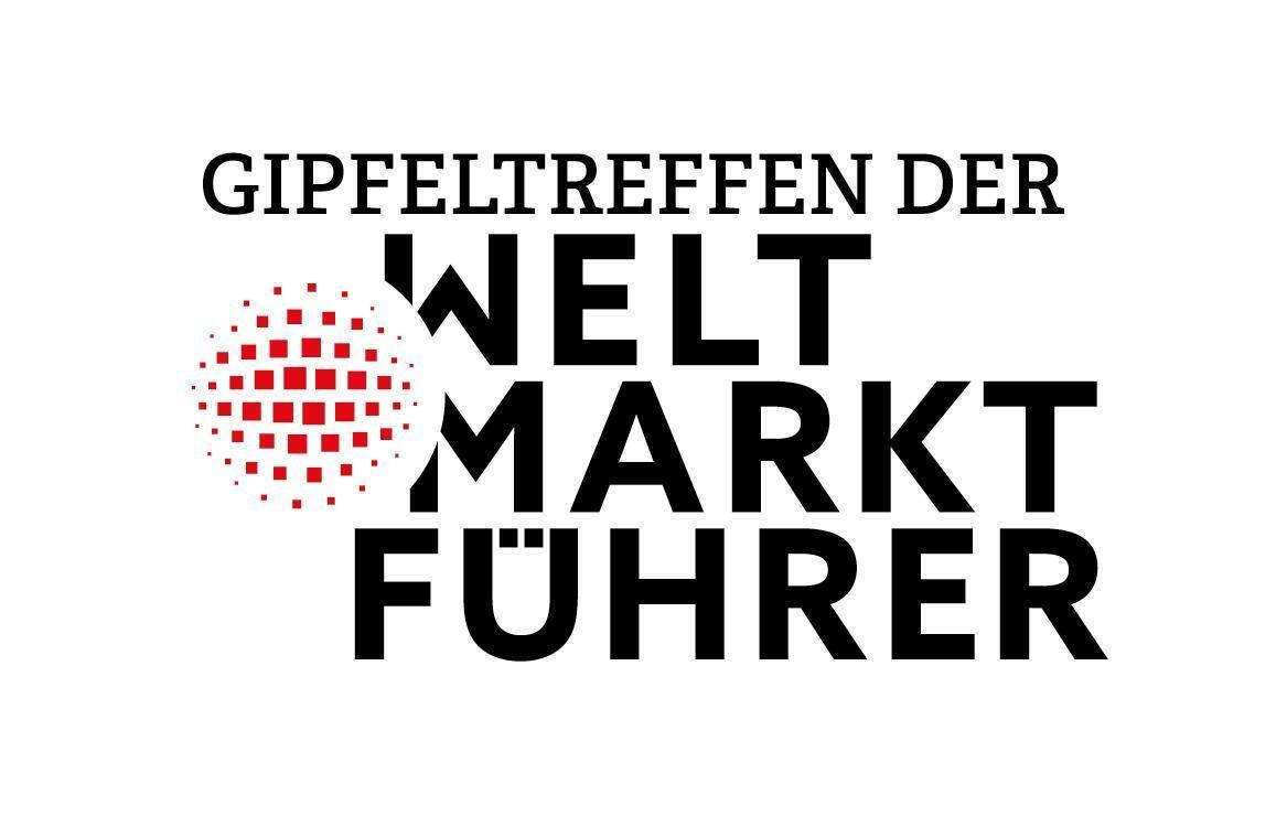 salsup-partner-gipfeltreffen-weltmarktführer