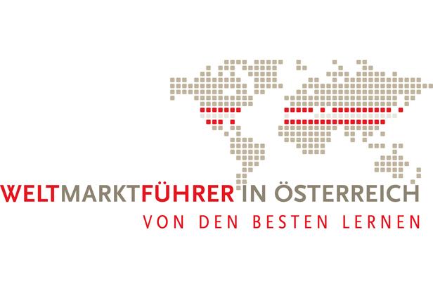 salsup-partner-weltmarktführer