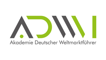 partner-salsup-akademie-der-weltmarktührer