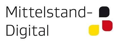 salsup-partner-mittelstand-digital