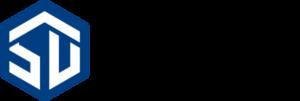 SALSUP