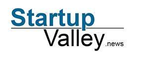 partner-salsup-startup-valley