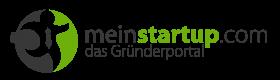 news-mein-startup