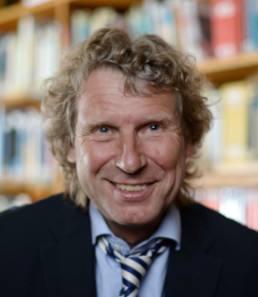 prof-dr.-bernd-raffelhueschen