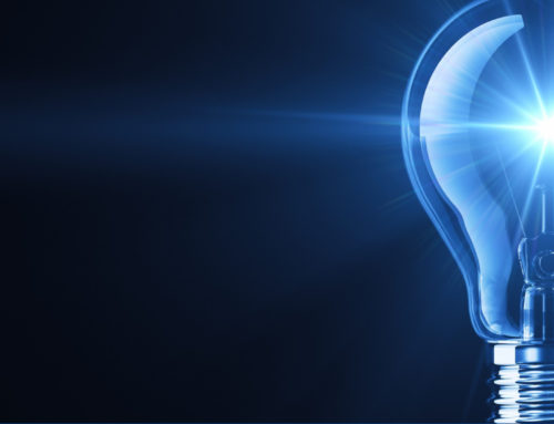 Wie kann der Mittelstand innovativer werden?