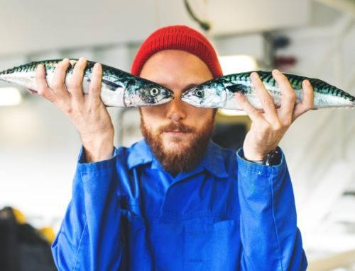 Marketplace – vom Fischmarkt zur Online-Plattform