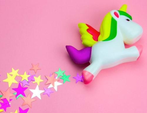 Unicorns in Deutschland: Das sind unsere erfolgreichsten StartUps