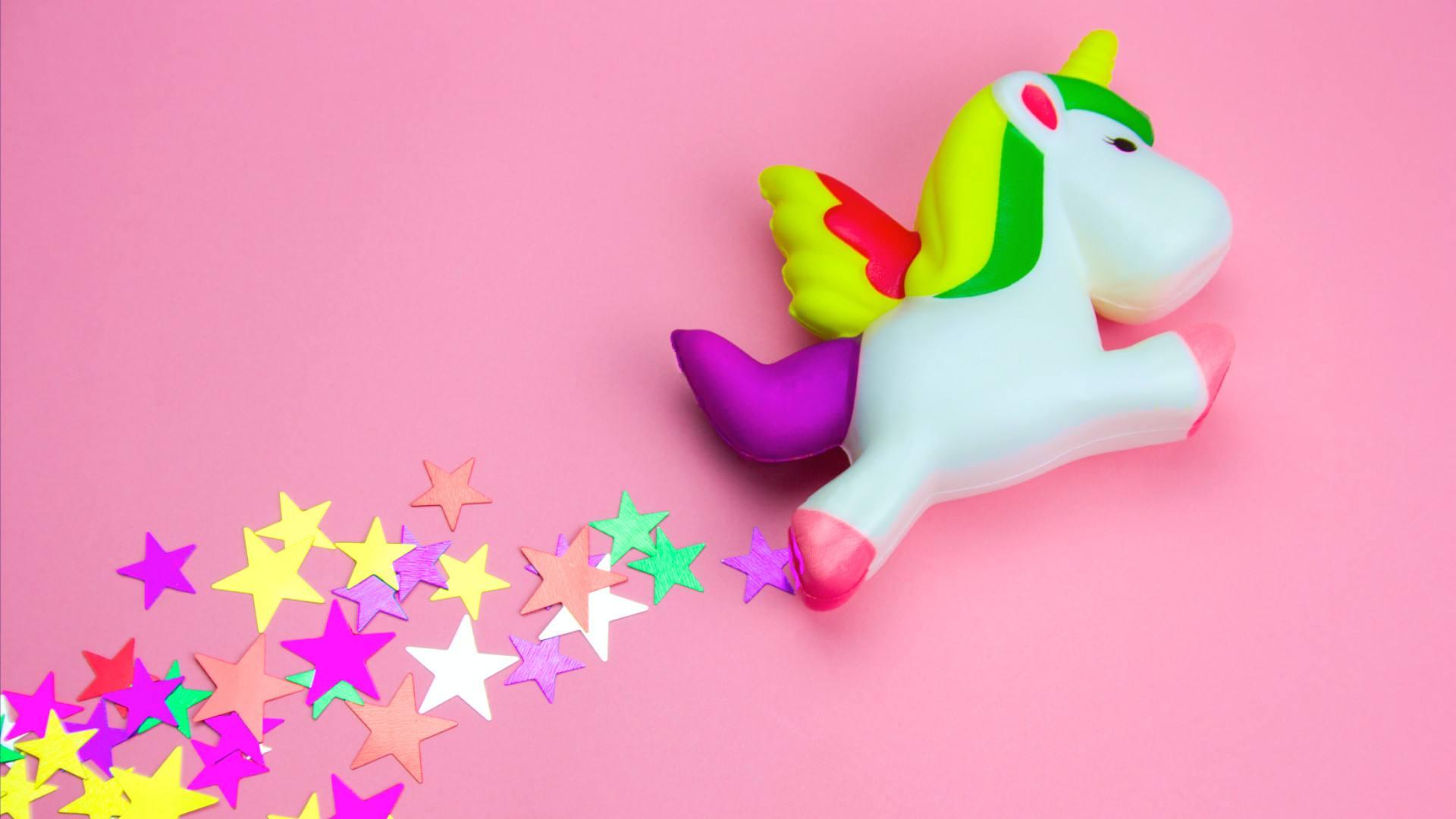 unicorns-deutschland