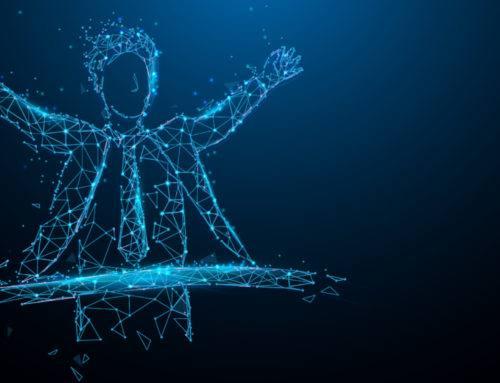 Consulting vs. Digitale Plattform – womit bin ich besser beraten?