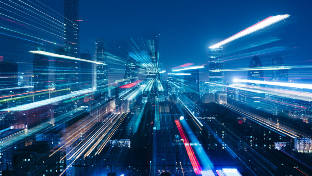 digitales-innovationsmanagement