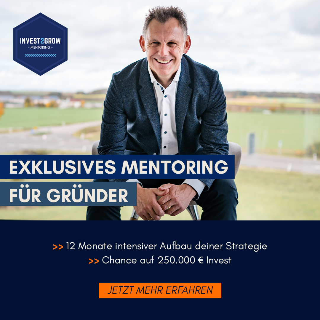 invest2grow-gerold-wolfarth