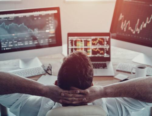 Digital Workplace – eine Chance für StartUps?
