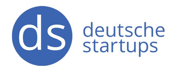 news-deutsche-startups