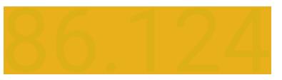 anzahl-startups