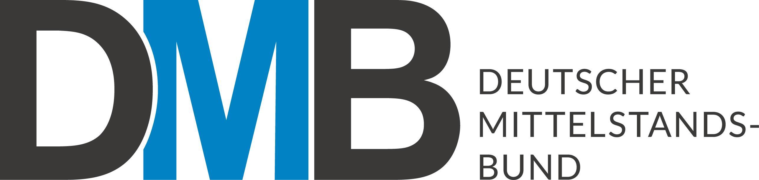 partner-deutscher-mittelstandsbund