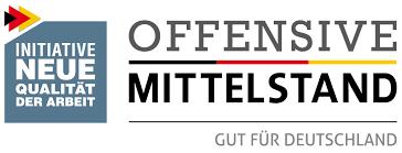 partner-offensive-mittelstand