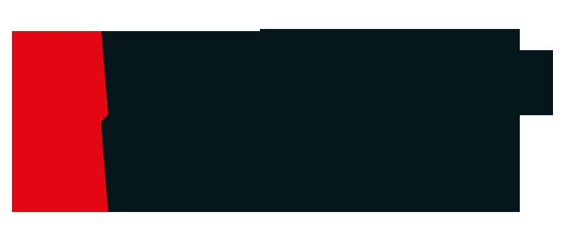 wirtschafts-woche-logo