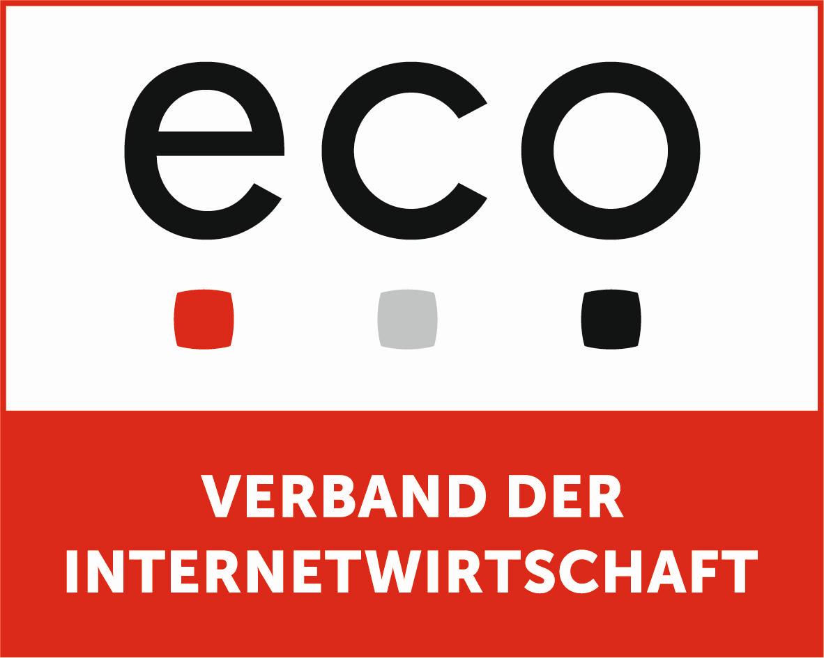 partner-eco