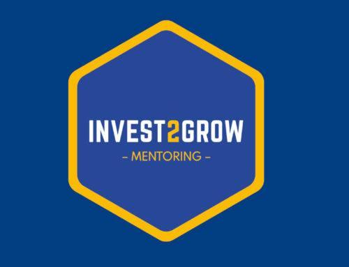 Neues Mentoring-Programm für Gründer startet Anfang 2021