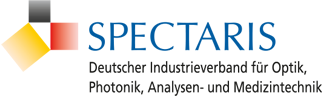 partner-spectaris