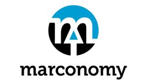 news-marconomy