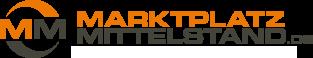 news-marktplatz-mittelstand