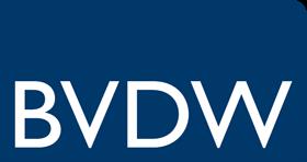 partner-bvdw