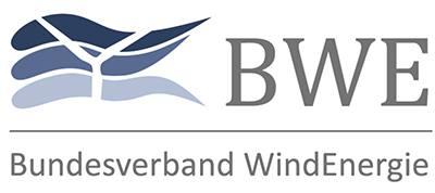 partner-bundesverband-windenergie