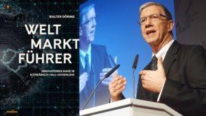 Weltmarktfuehrer-dr-walter-doering