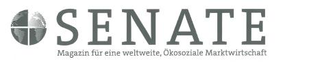 partner-senat-magazin