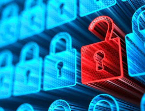 Das 1×1 des Datenschutzes für StartUps