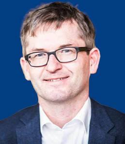 prof-dr-schoenenberger