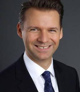 prof-dr-tobias-kollmann