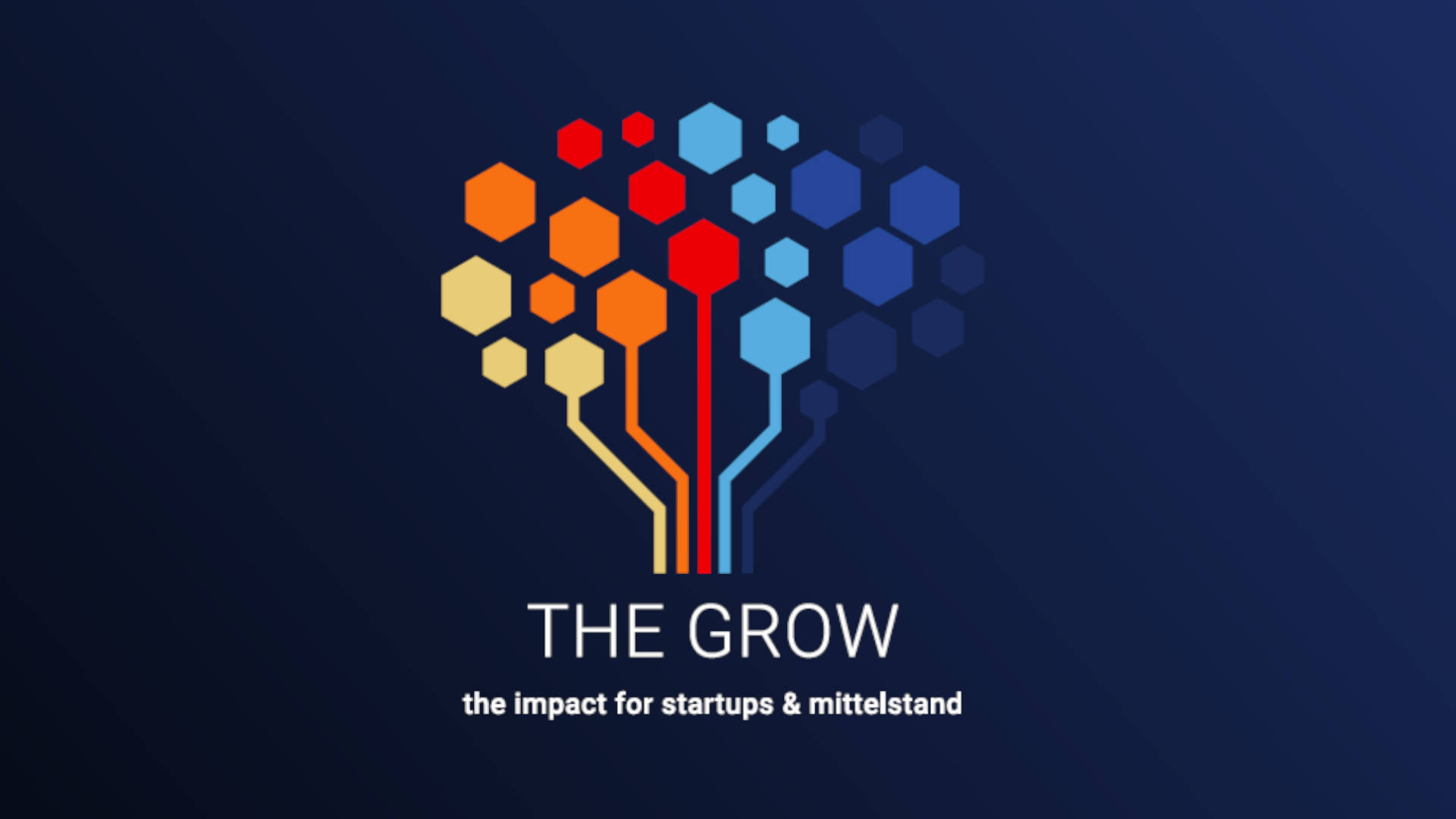 the-grow-roadshow