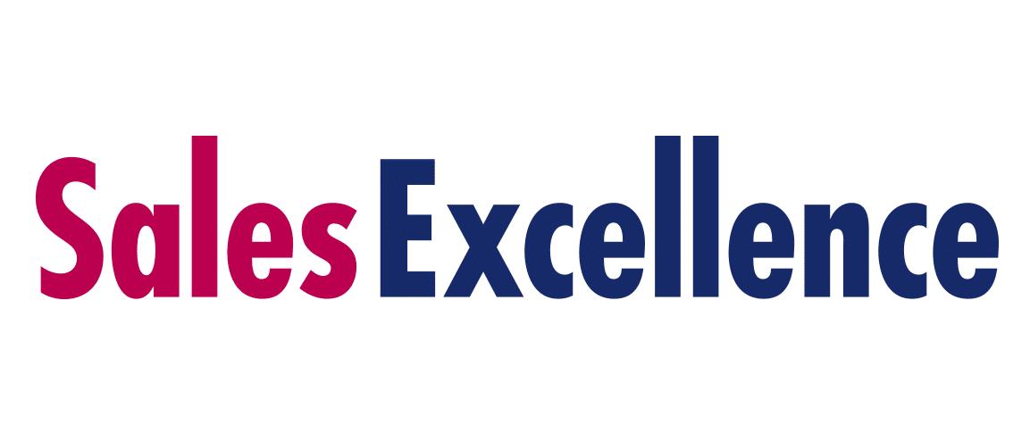 news-sales-excellence