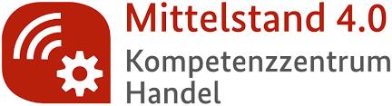 news-mittelstand-4