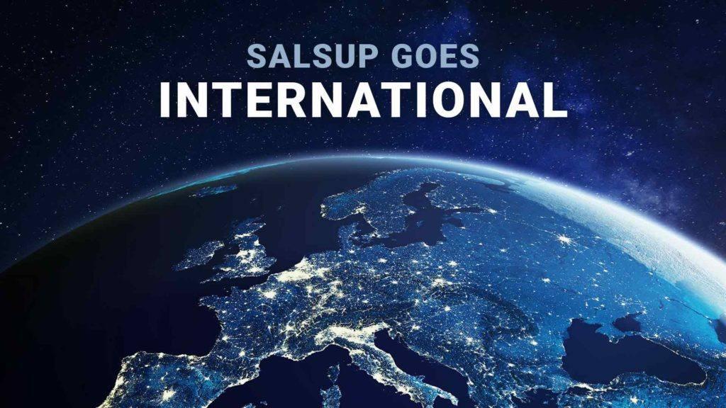 SalsUp-Englisch