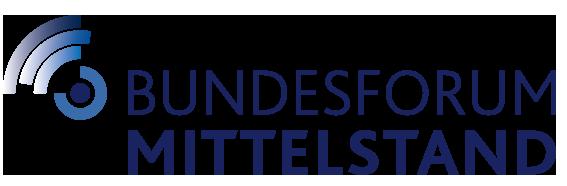 news-bundesforum-mittelstand