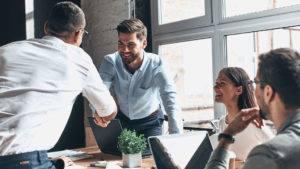 kooperationen-startups