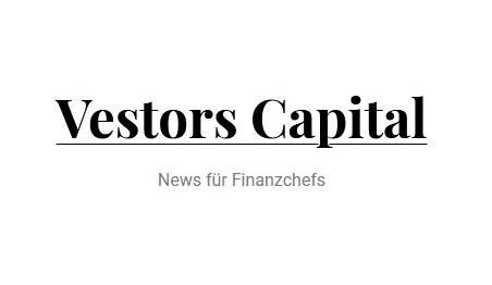 Vestors_Capital
